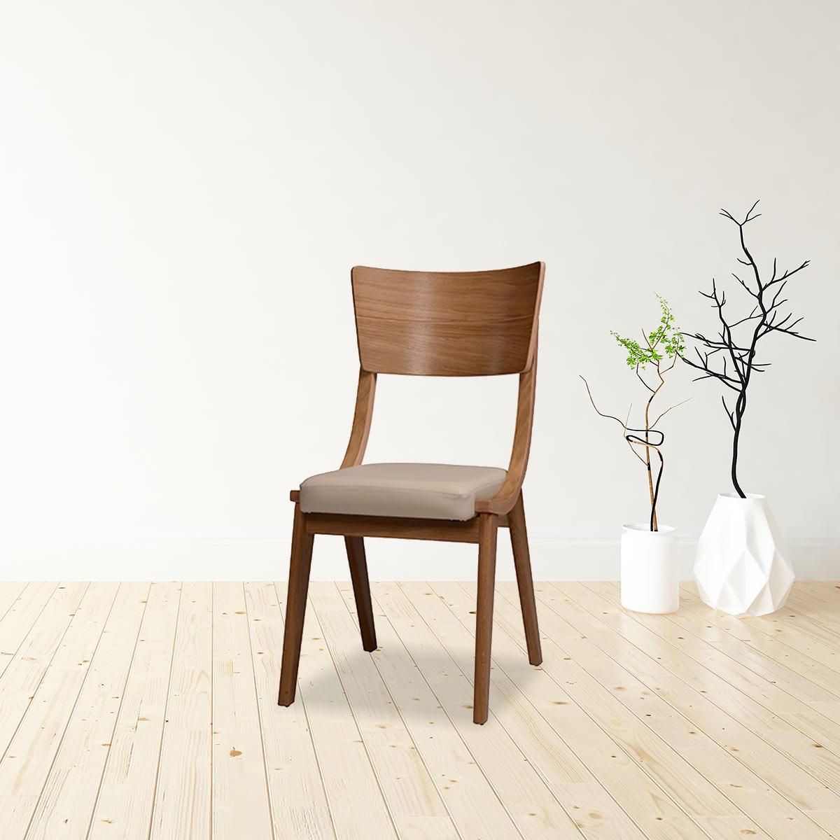 כיסא פליפו